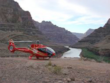 grandcanyonhelicopters
