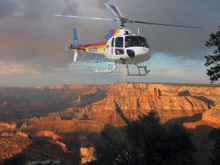 papillongrandcanyonhelicopters